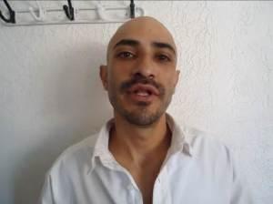 DANIEL ANTONIO MARTINEZ MARTINEZ-OA ROBO