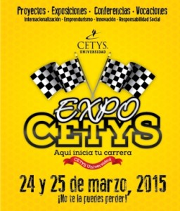 Flyer_ExpoCETYS_std