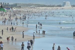 Vigilancia playas (3)