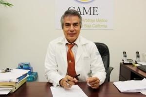DR. RAMON AVITIA